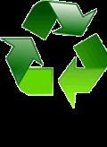 資源循環標章
