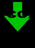 低碳生活校園標章