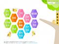 CIRN-國民中小學課程與教學資源整合平臺