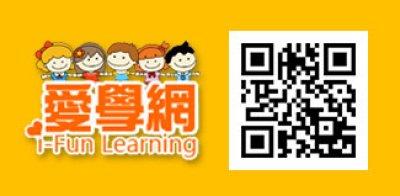 http://www.dcps.tn.edu.tw/modules/tadnews/index.php?nsn=2502
