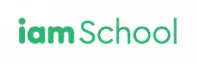 http://www.iamschool.com.tw/blog/parents