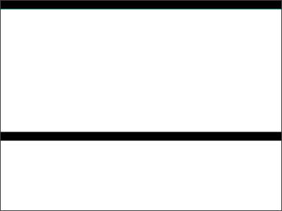 http://aspiration.jente.edu.tw