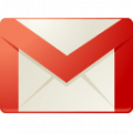 gmail信箱