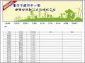 107學年度臺南市國民中小學健康促進執行成效檢核平台
